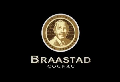 Braastad the angels share