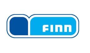 Finn no lamper