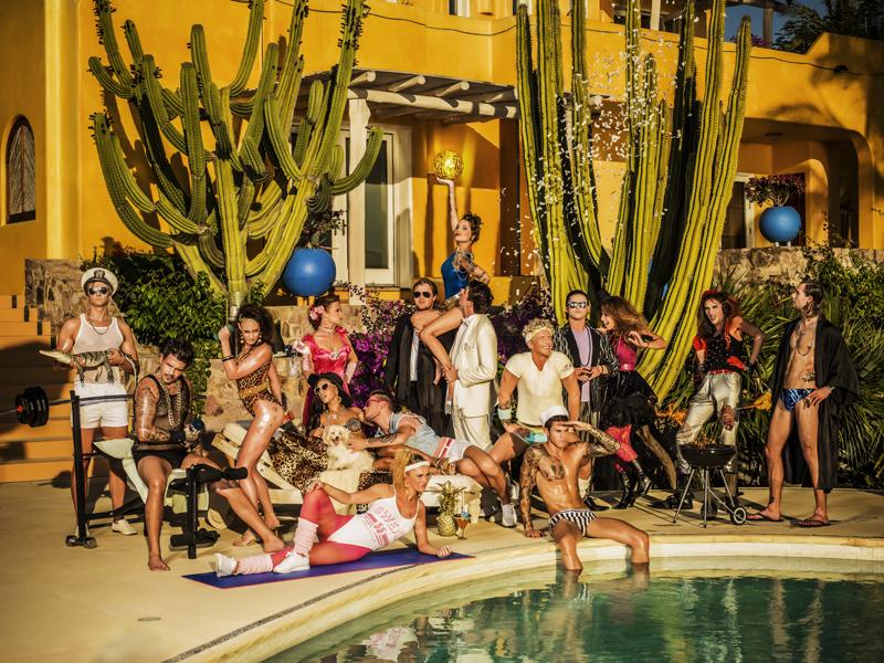 paradise-hotel 2015