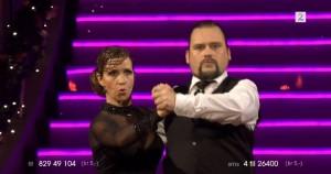 Per Heimly Skal vi danse Tango