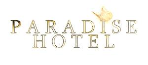 paradisehotel-logo